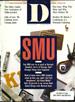 December 1986 cover