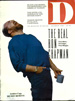 December 1989 cover