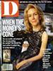 December 1996 cover