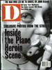 December 1999 cover