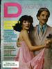 February 1977 cover