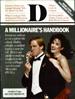 February 1981 cover