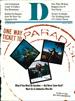 February 1989 cover
