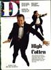 February 1991 cover