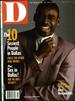 February 1995 cover