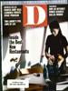 February 2000 cover