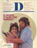 November 1978 cover