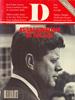 November 1983 cover