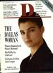 November 1987 cover