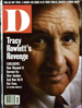 November 1999 cover