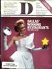 September 1983 cover