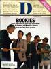 September 1984 cover