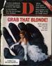 September 1985 cover