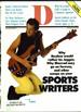 September 1986 cover