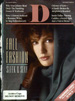 September 1987 cover