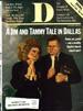 September 1988 cover