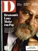 September 1991 cover