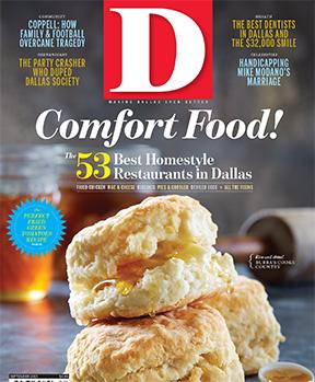 September 2013 cover