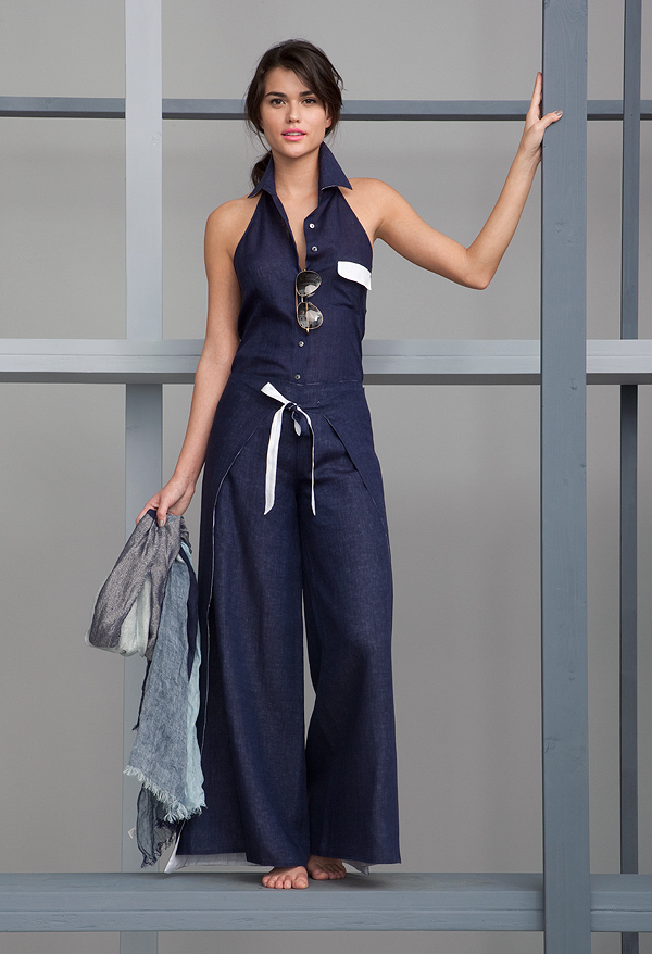 25b08273759d The Best Custom Clothiers in Dallas - D Magazine