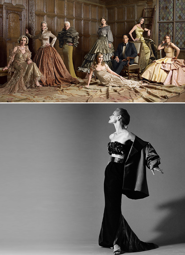 The Best Custom Clothiers in Dallas - D Magazine