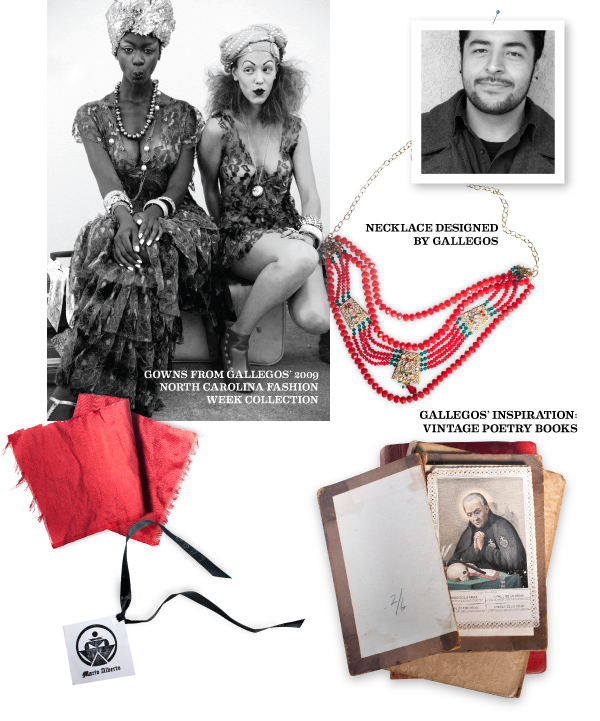 5 Up-and-Coming Dallas Designers - D Magazine