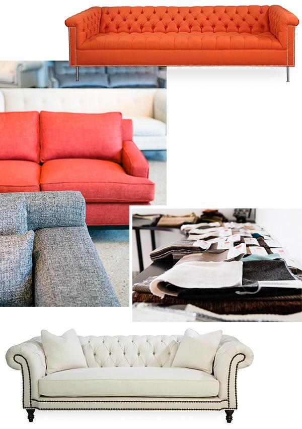 Sofaworks Loves Seats D Magazine