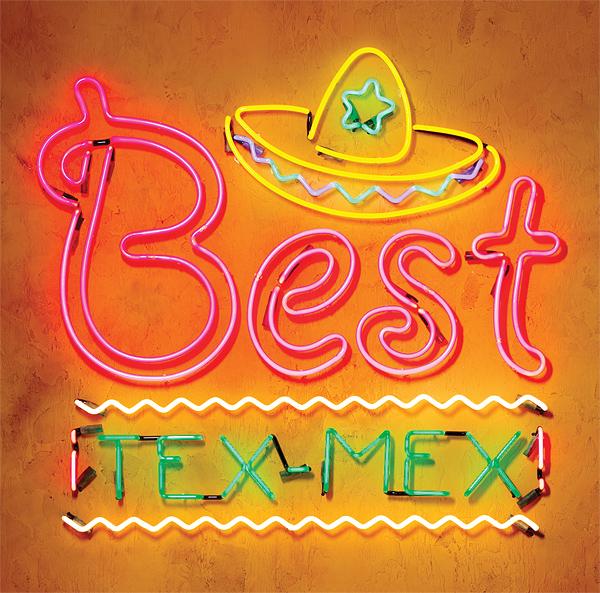 the best tex mex restaurants in dallas d magazine