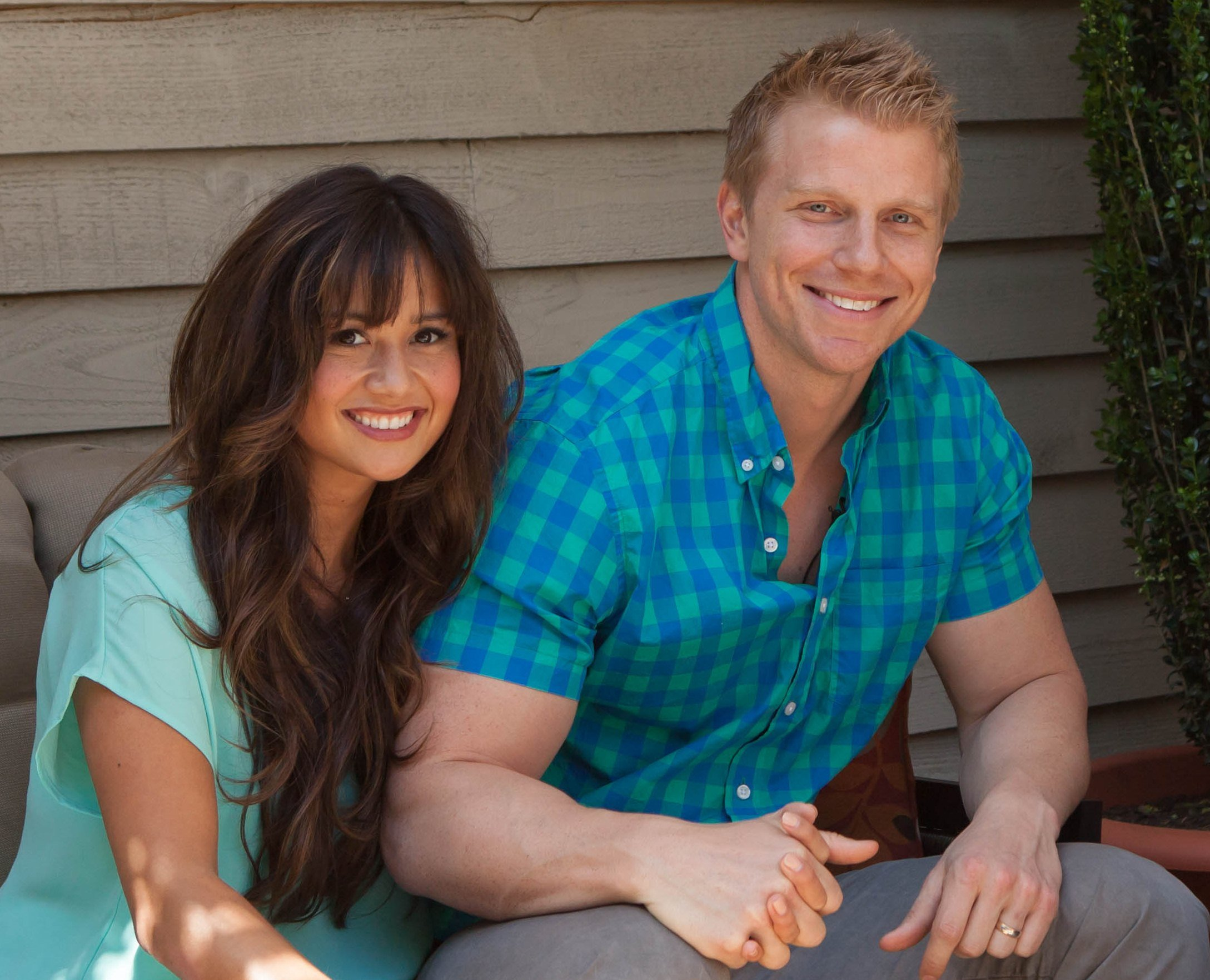 What Sean And Catherine Lowe Eat For Breakfast D Magazine