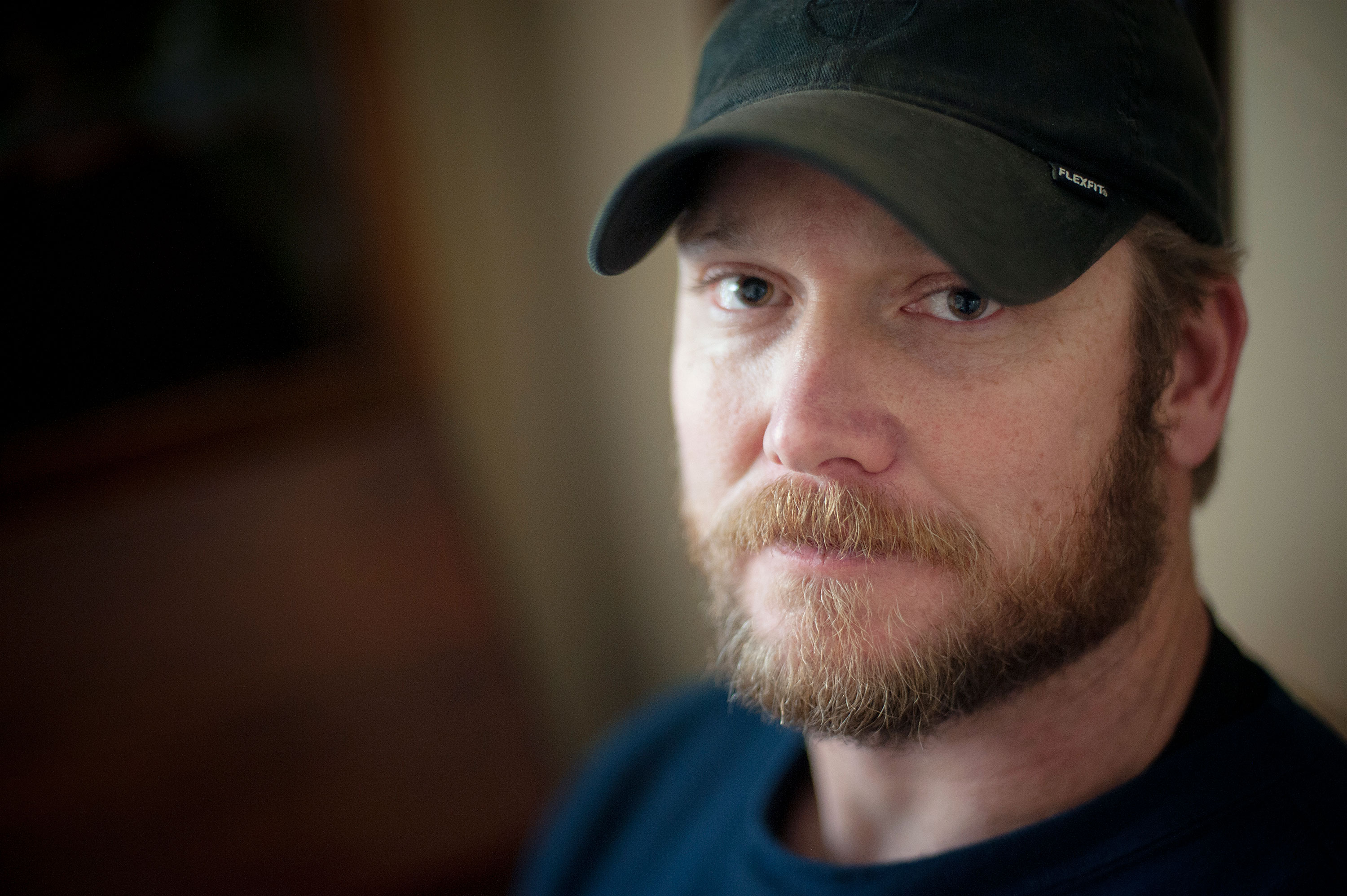 4a3c030adc9 The Legend of Chris Kyle - D Magazine