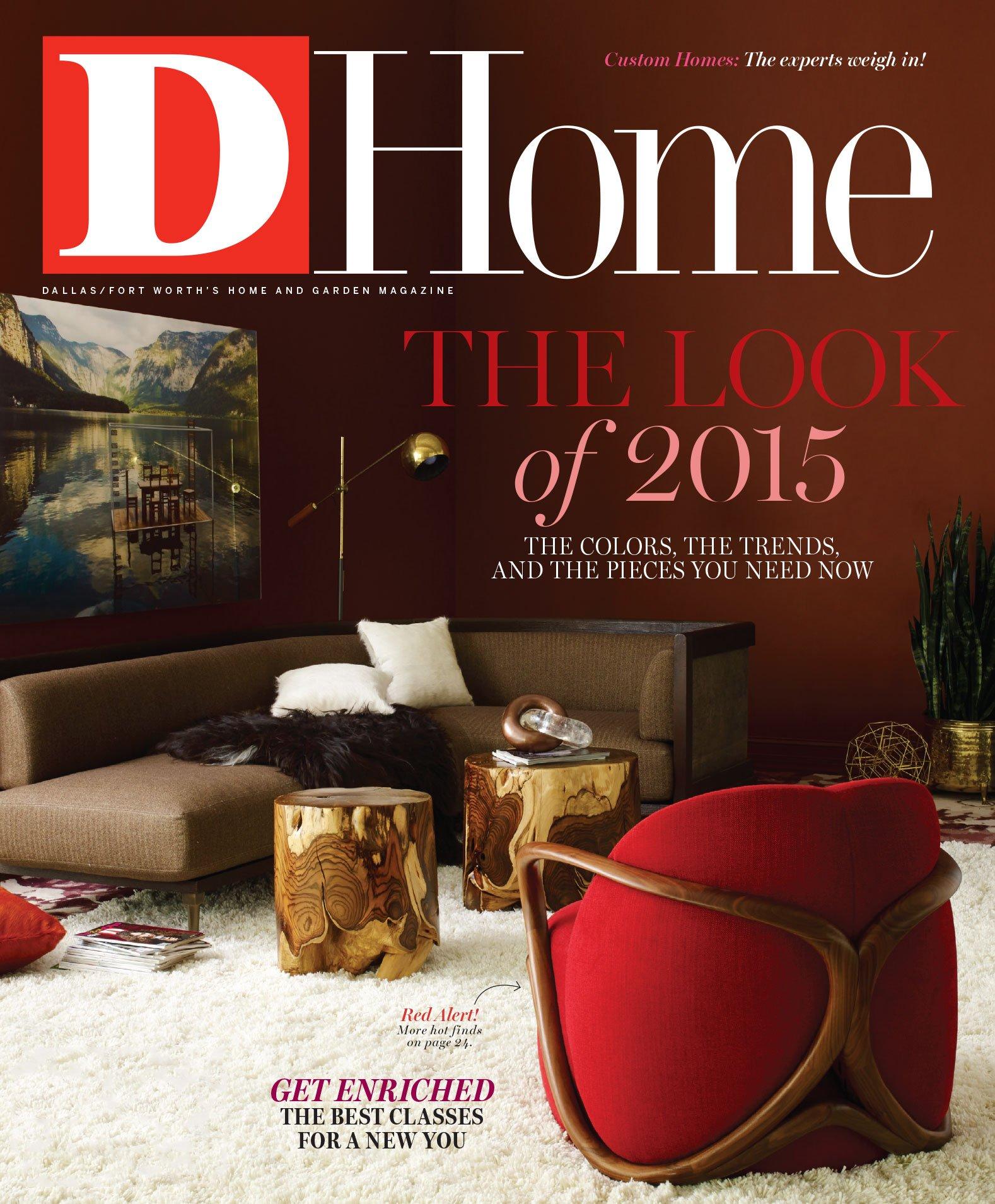 January-February 2015 cover