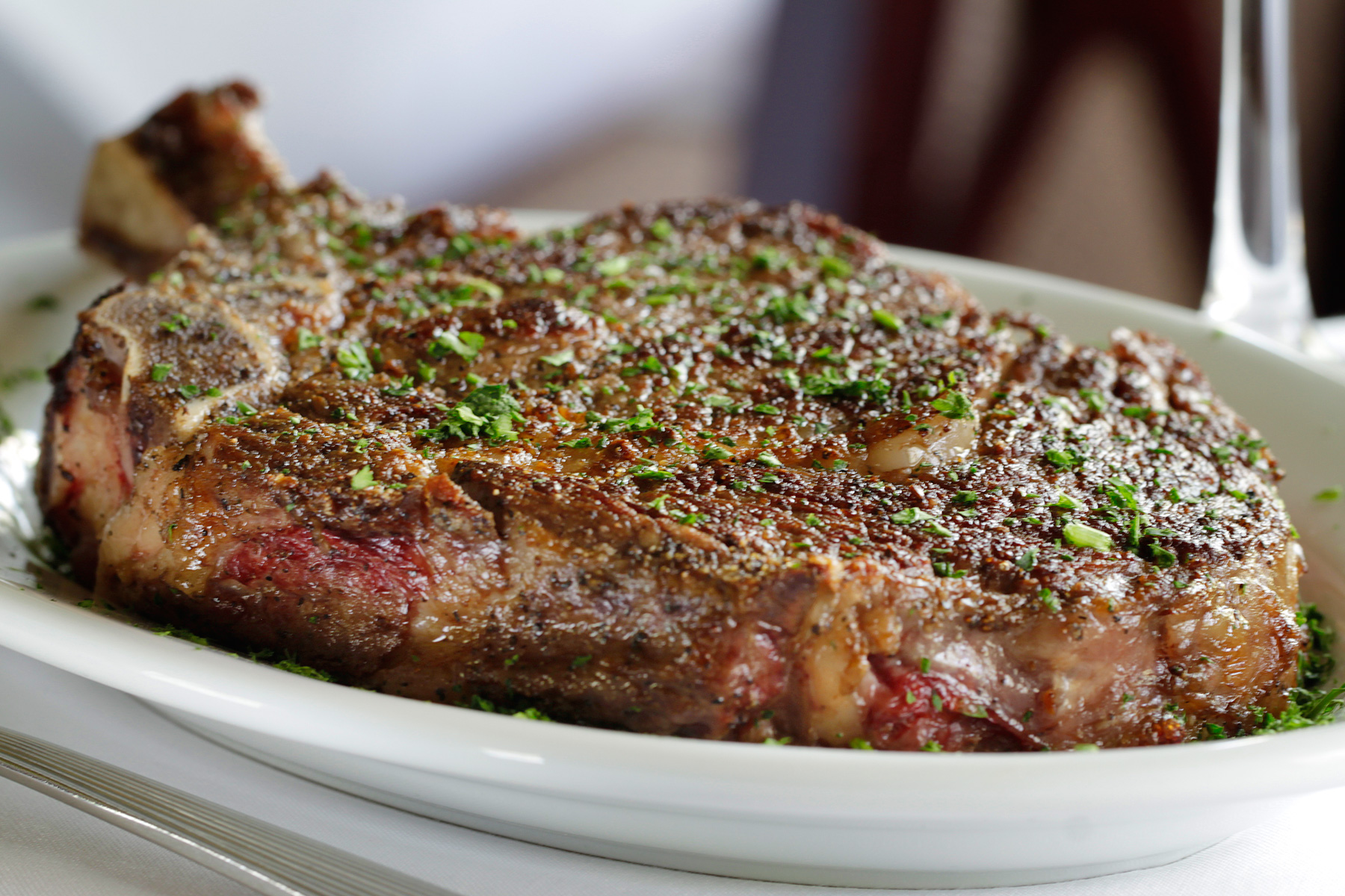 Best steak sunday swinging seems impossible