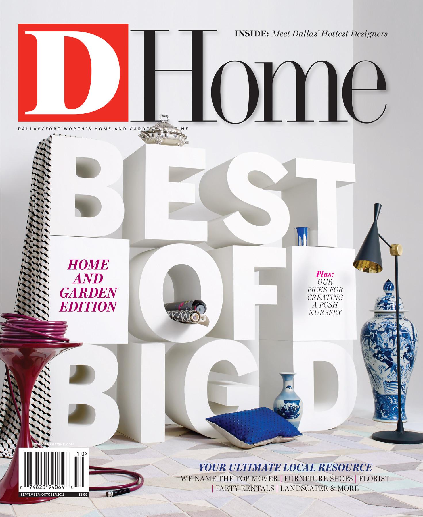 September-October 2015 cover