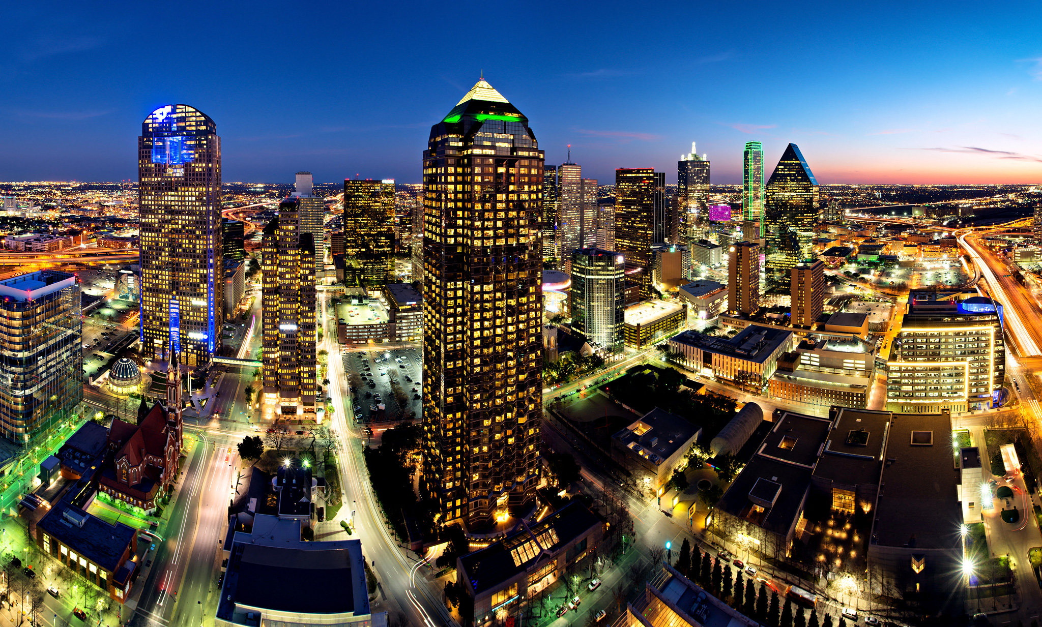 The Top Corporate Lawyers in Dallas-Fort Worth 2015 - D Magazine