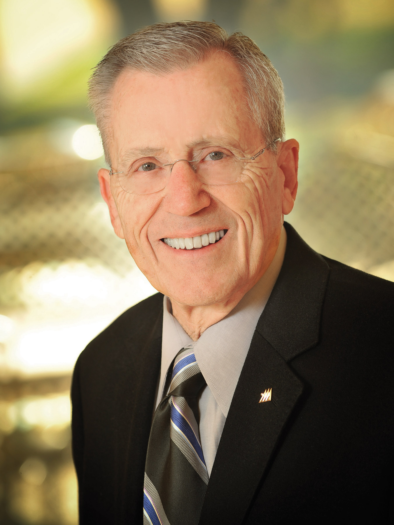 Meet Ernst & Young's Entrepreneur of the Year Contenders - D