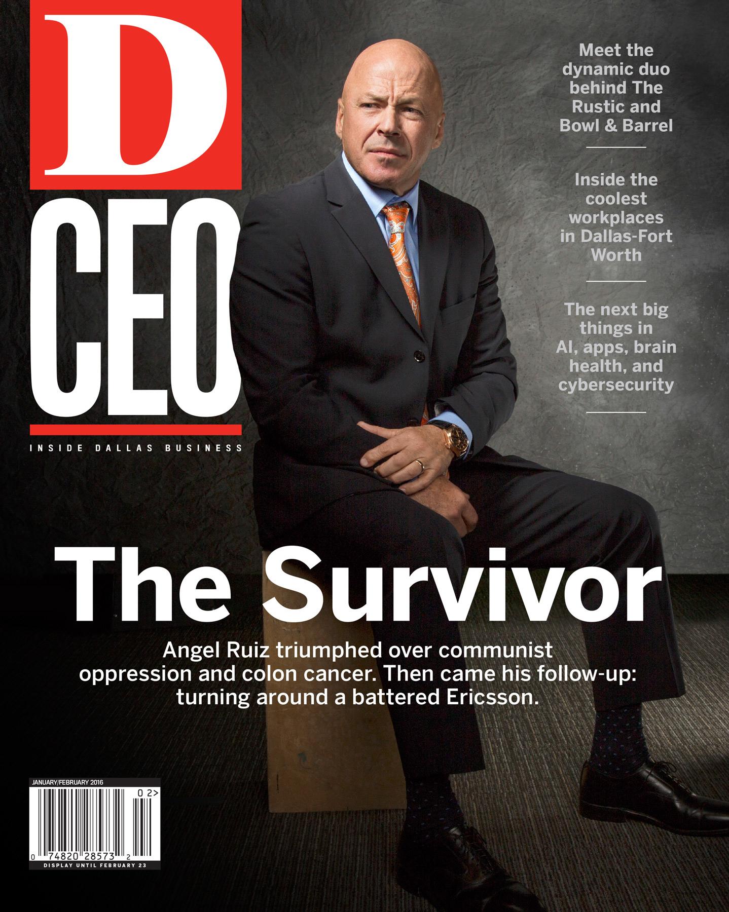 January-February 2016 cover