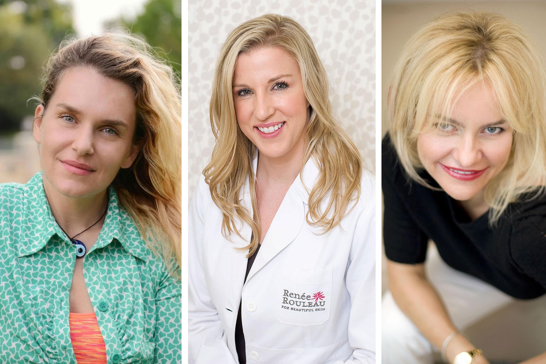 The Best Skin Care in Dallas - D Magazine