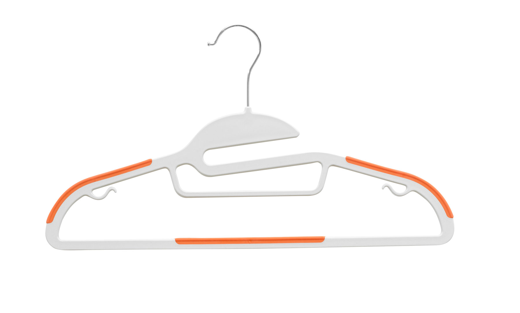The Best Clothing Hangers - D Magazine