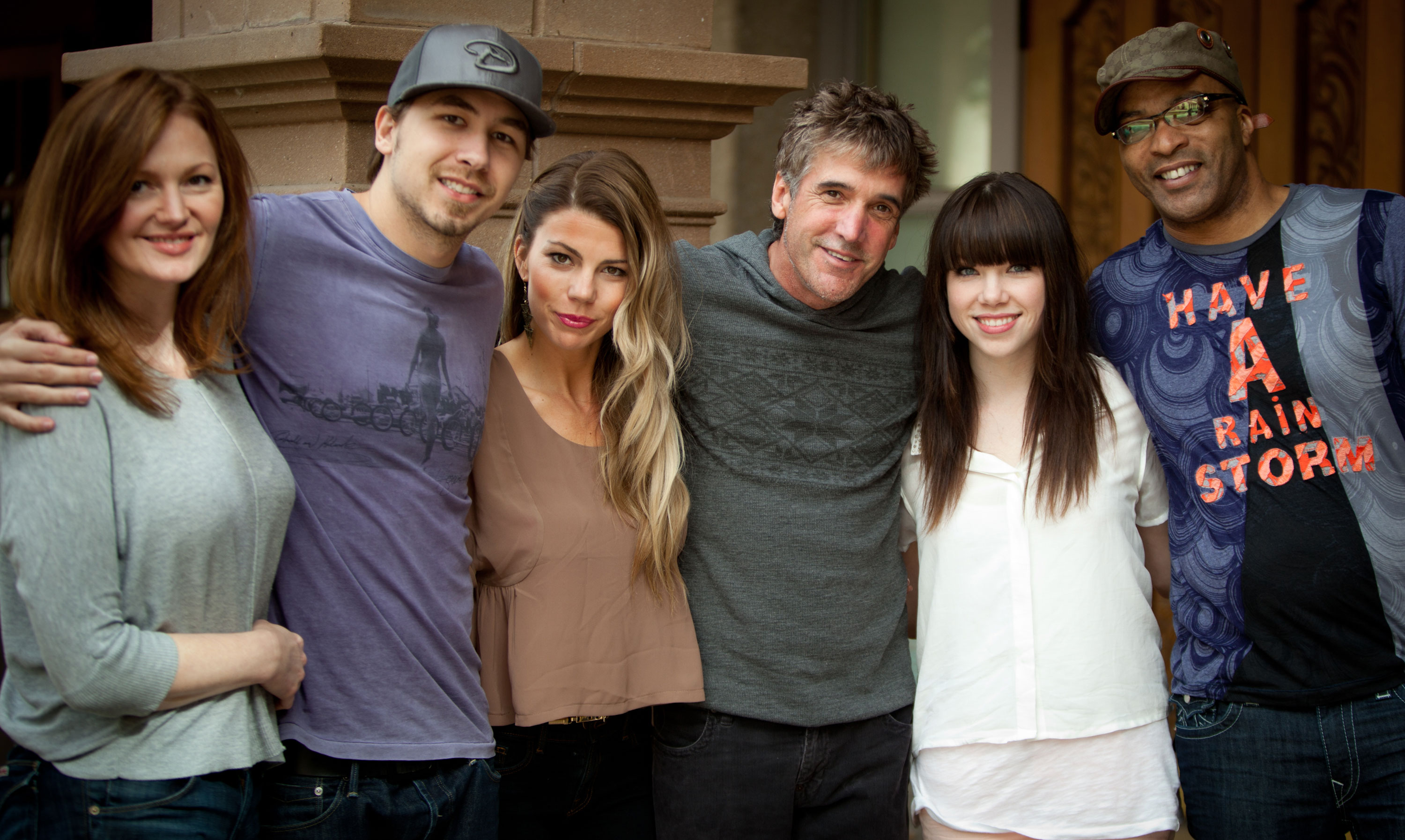 Kidd Kraddick's Big Secret - D Magazine