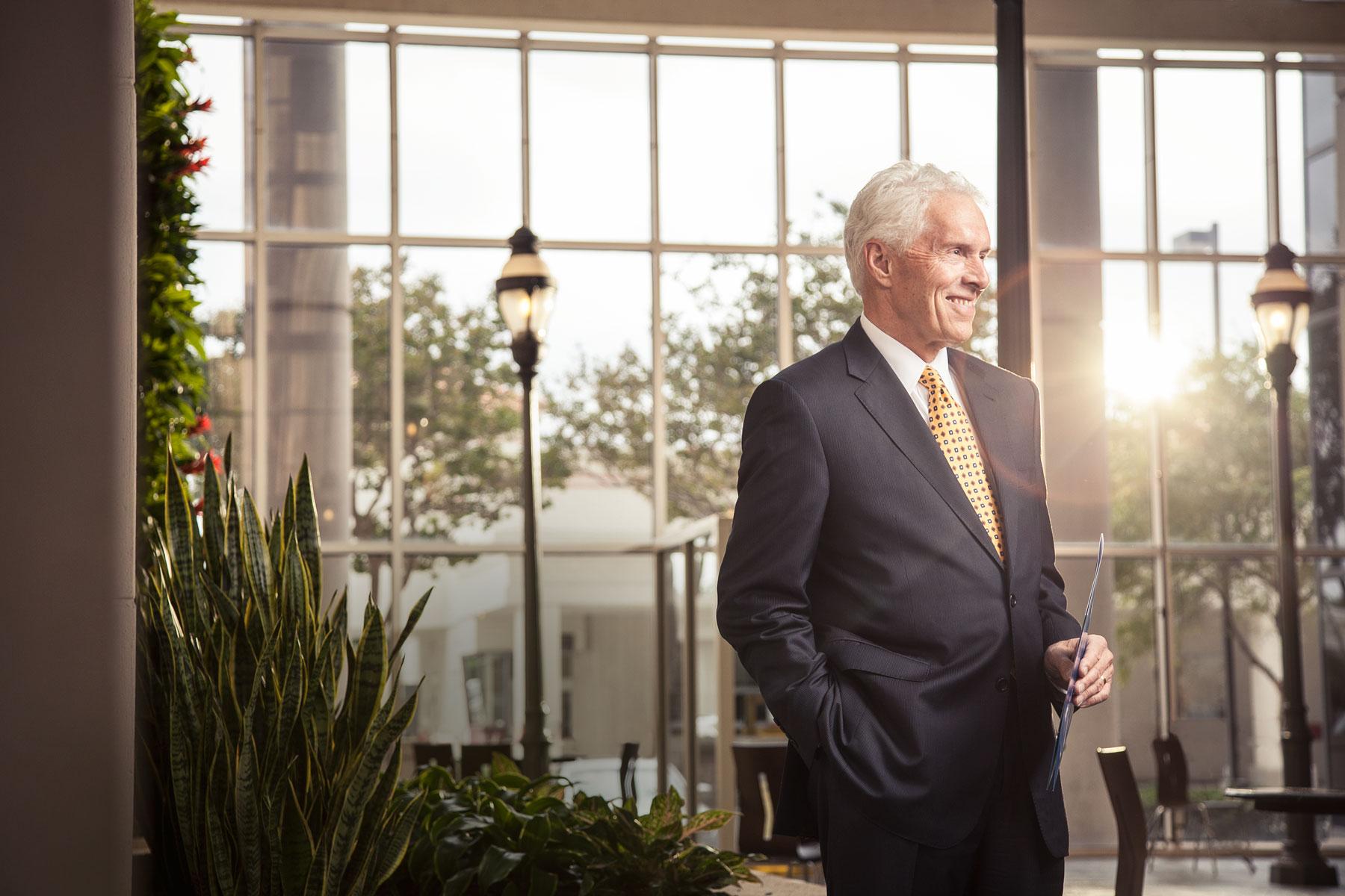 Remarkable Dallas Fort Worths Top Healthcare Leaders D Magazine Creativecarmelina Interior Chair Design Creativecarmelinacom