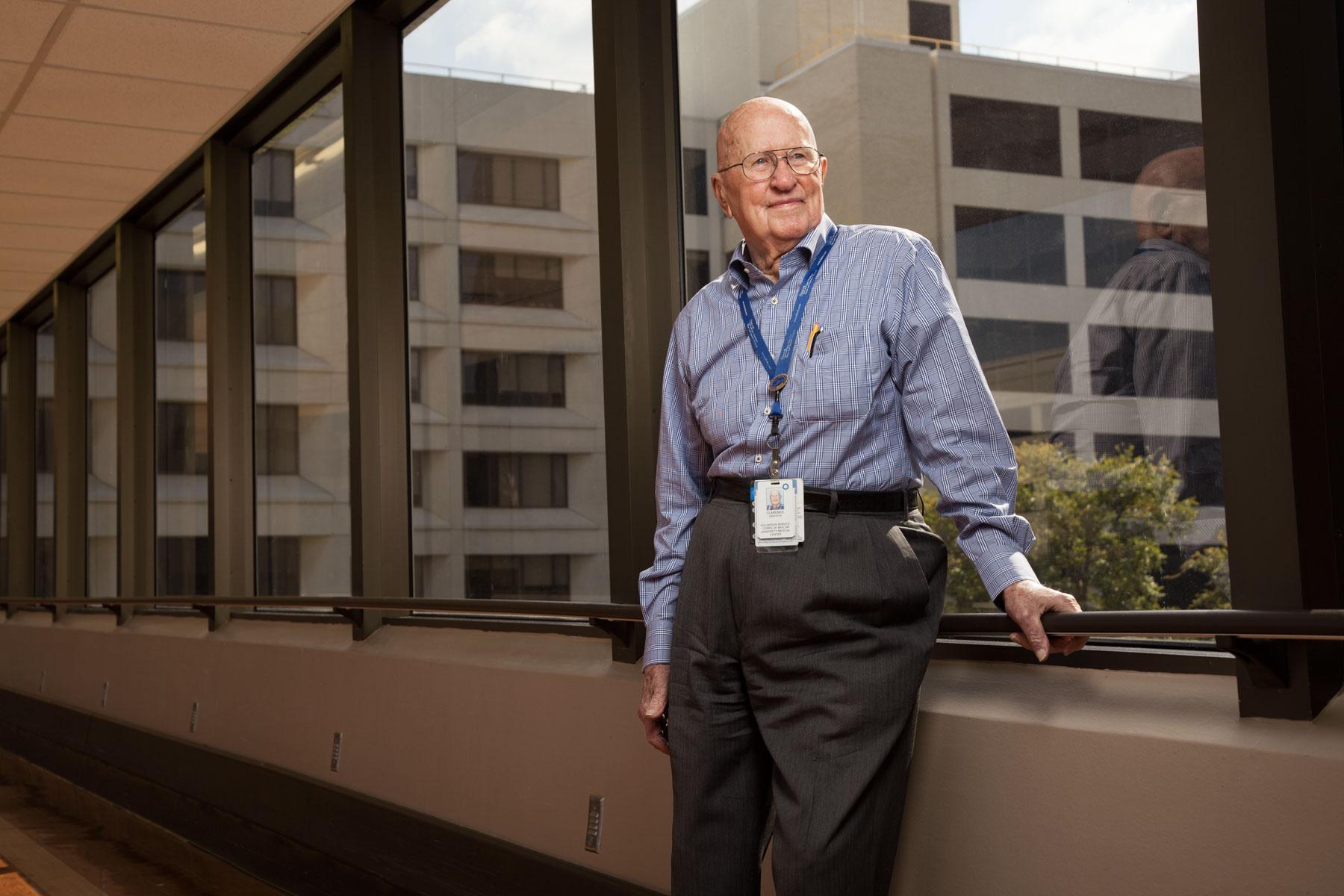 Fantastic Dallas Fort Worths Top Healthcare Leaders D Magazine Creativecarmelina Interior Chair Design Creativecarmelinacom