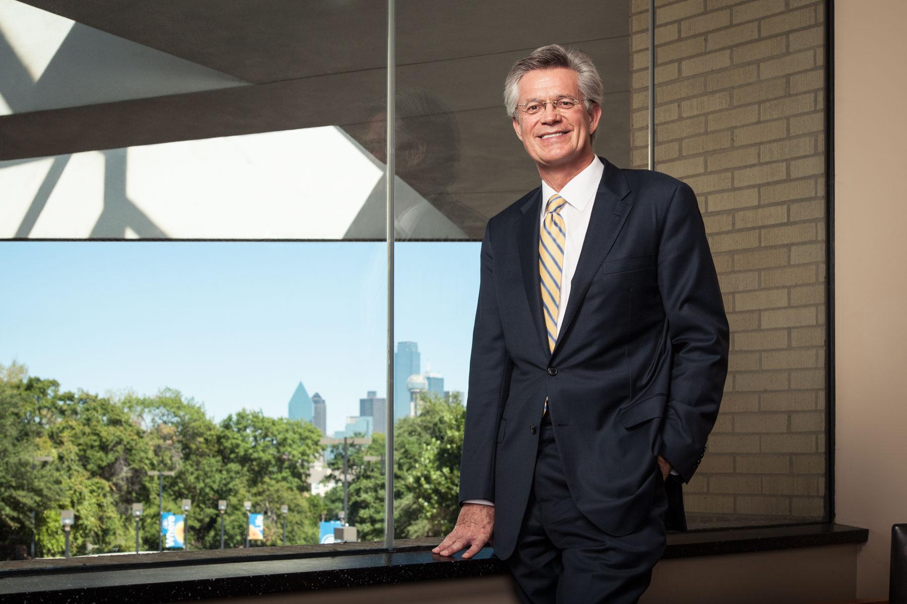 Swell Dallas Fort Worths Top Healthcare Leaders D Magazine Creativecarmelina Interior Chair Design Creativecarmelinacom